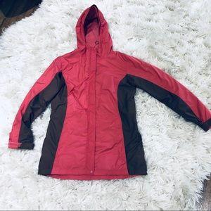Columbia | Windbreaker Jacket